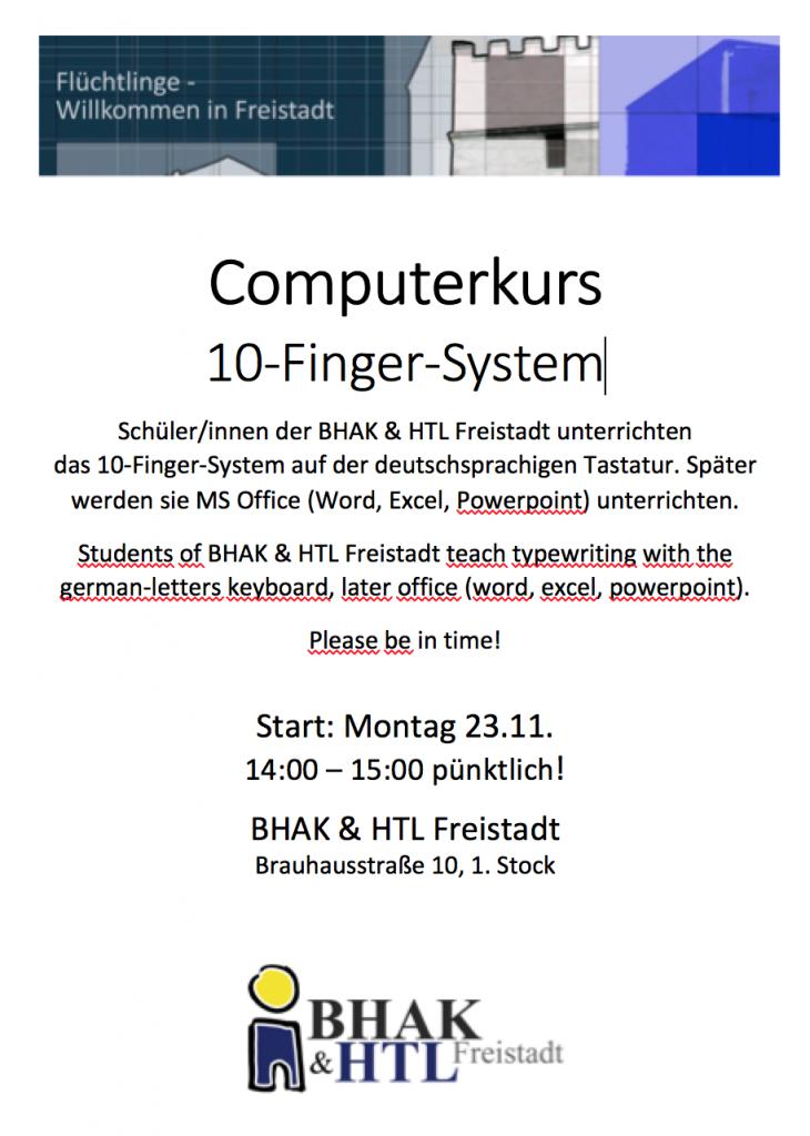 ifom4asyl-10-finger-system