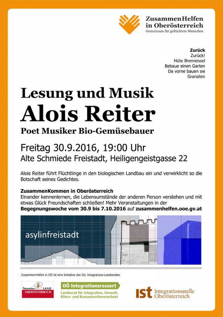 Lesung_Alois_Reiter_A3_und_A4
