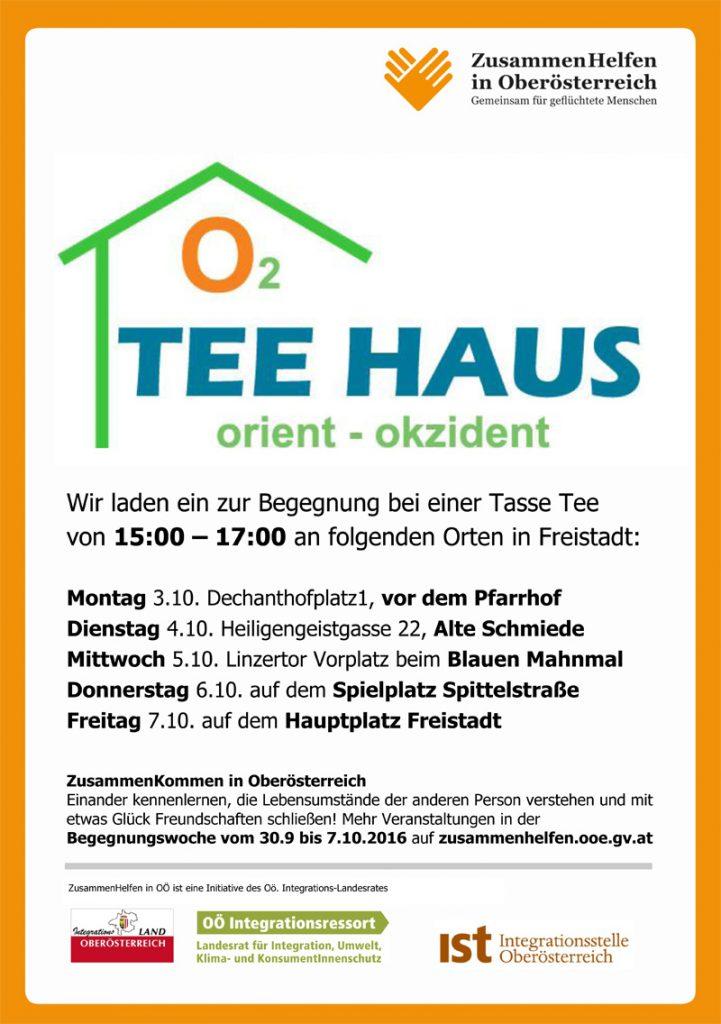 Lesung_Teehaus_A3_und_A4